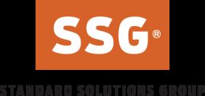 SSG_MARKE_FARGRGB